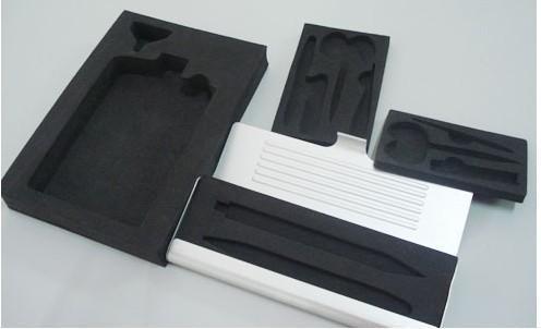 EVA制品-003